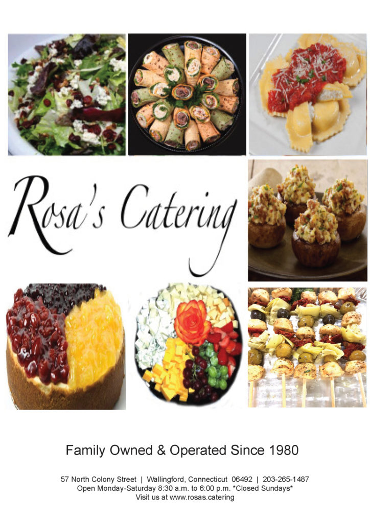 rosas-catering-meny-book_page_01